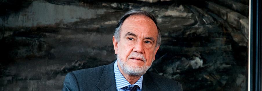 Claudio Undurraga A