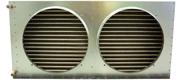282_condensador