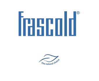282_of_frascold