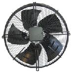 282_ventilador2