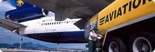 En La Aeronave