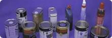 Productos Asfálticos
