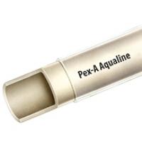 284_PEX-A_aqualine_size_200x200-3
