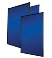 284_panel_solar2_size_200x200