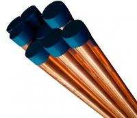 284_tuberias_cobre_size_200x200-2