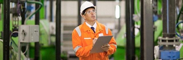286_1340230065336-activity_inspection_en