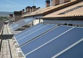 286_1340230194014-SERVICIOS__eficiencia_energ__tica_edif_es_0