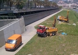 286_1340230198002-7.Geotecnia_e_ingenier__a_del_terreno.nueva._0.JPG