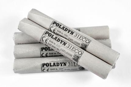 2895_poladyn-2