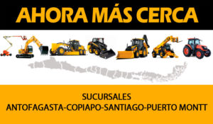 Cadena-cat312-46l-m16-cr4854-rsc
