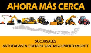 Cadena-rodados-de-bulldozer