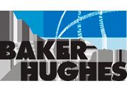 Bakes Hughes FloReductores De Fricción