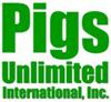 2929_pigs