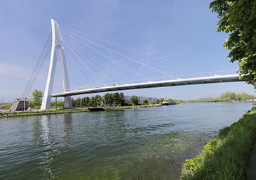 297_Bridge-Dilsen-Stokkem-Belgium-1-365x256