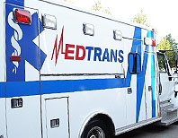 Ambulancia-31-slide