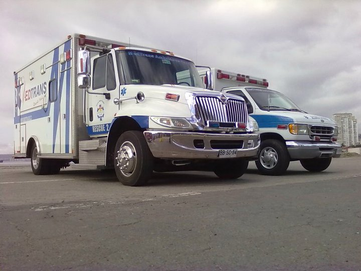 Ambulancias-2