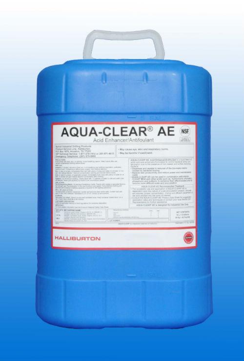 AQUA-CLEAR-AE