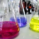 Desinfectantes Base Amonios Cuaternarios