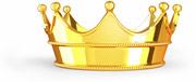 3045_crown-10