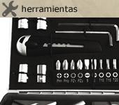3049_herramientas_bt