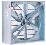306_04-Ventiladores-Axiales