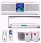 Climatizacion-productos