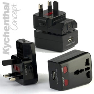 ADAPTADOR-DE-CORRIENTE-UNIVERSAL-CON-CONECTOR-USB-EN-BOLSA-CAJA-111-10271-015