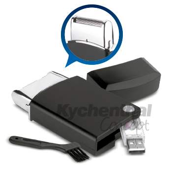 AFEITADORA-CARGA-USB-EN-CAJADOS-HORAS-DE-CARGA-VIA-USB-EQUIVALE-A-UNA-HORA-DE-USO-APROXIMADAMENTE-111-01350-015