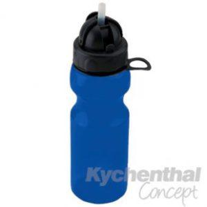 BOTELLA-OUTDOOR-650-ML-CAJAPRODUCTOS-LIBRE-DE-BPA-020-00838-015