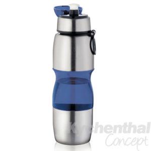 CARAMAYOLA-PLASTICA-APLICACION-ACERO-INOX-800ML-CAJAPRODUCTO-LIBRE-DE-BPA-020-00114-015