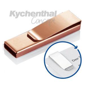 PENDRIVE-COBRIZADO-CON-CLIP-8-GB-USB-EN-CAJA-NEGRA-CON-CIERRE-IMANTADO-045-00046-015