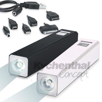 POWER-BANK-CON-LINTERNA-P.CARGAR-TELEFONOS-MOVILES-CON-6-ADAPTADORES-USB-EN-CAJACIERRE-IMANTADO-111-00935-015
