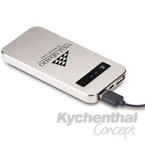 Power-Bank-4000-MAH-Para-camara-digital-MP3-o-MP4-Medidas-11-6-x-6-5-x-0-8-cm-Area-de-impresion-4-0-x-6-5-cm-111-95715-015