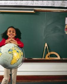 Solutions For K-12