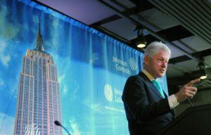 Clinton Climate Initiative