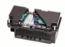 Micro Hybrid Batteries