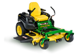 Riding Lawn Equipment Product Selector