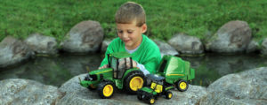 JohnDeere Collection
