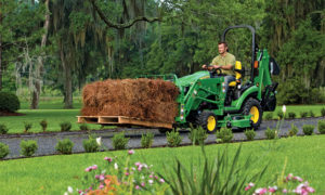 Tractors, Search And Order Parts