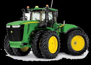 9370R - 370 Engine Horsepower