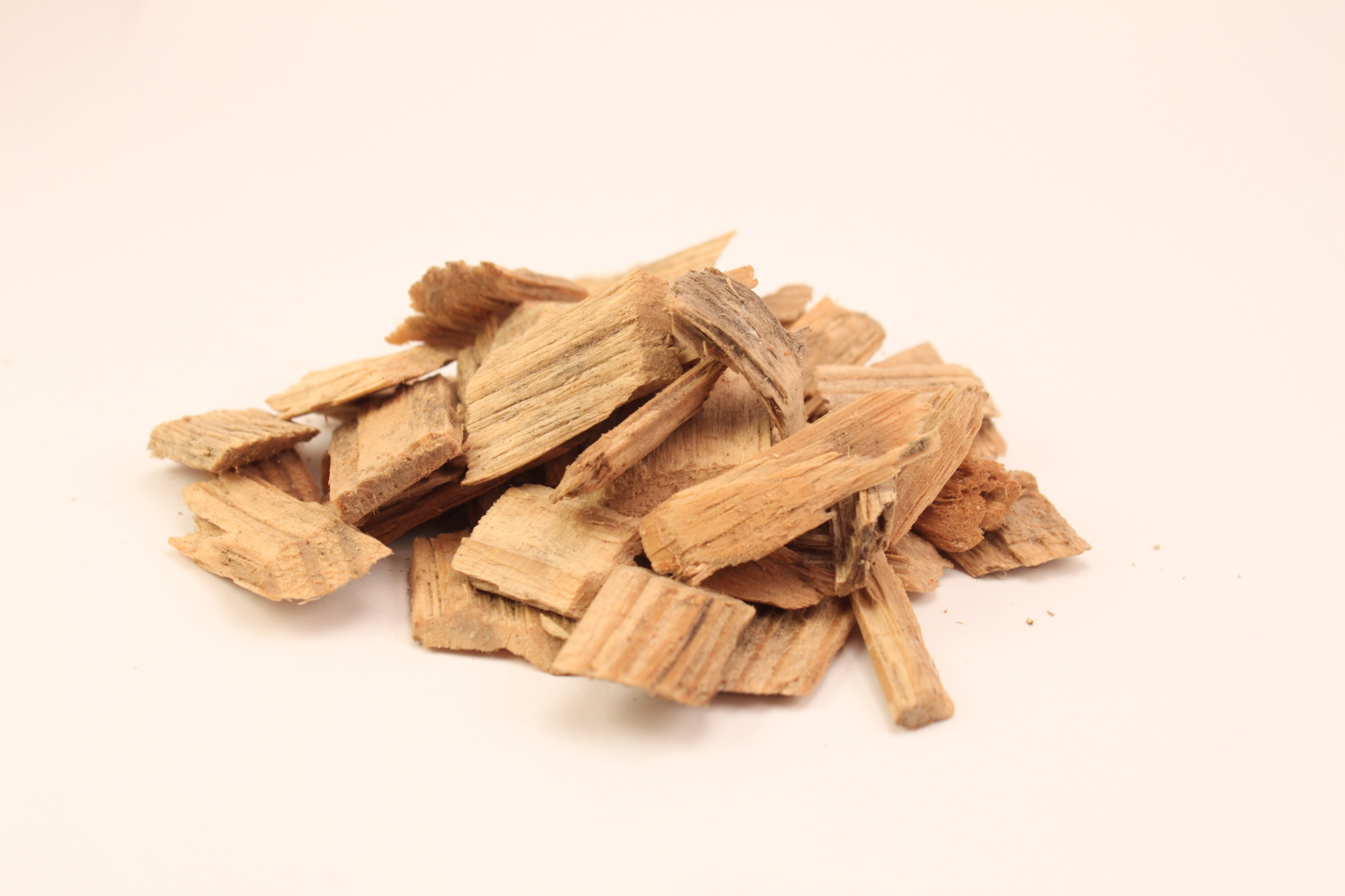Molybdenum wood chips, free nude thai girl pics