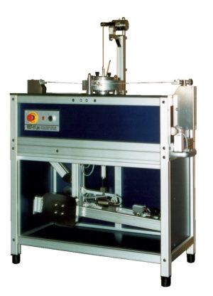 Ring-shear-tester-RST-01pc