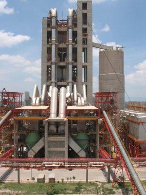 Cement-plant-Mexico-e1353433840128