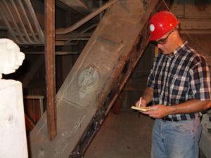 Cement-plant-inspection-1