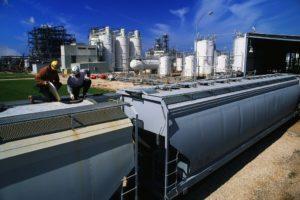 Chemicals-railcars-plant1-1024x682
