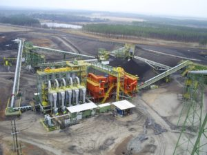 Energy-fuels-plant-vista