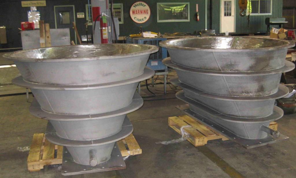 Hoppers-abrasive-glass-batch-1024x618