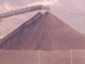 Minerals-iron-ore-pile2