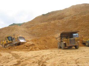 Mining-limestone-1024x768
