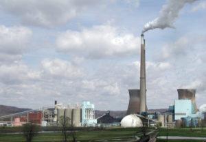 Power-plant-vista